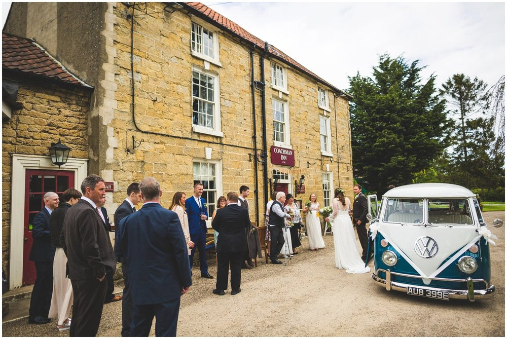 Yorkshire Wedding Photographer_0110.jpg