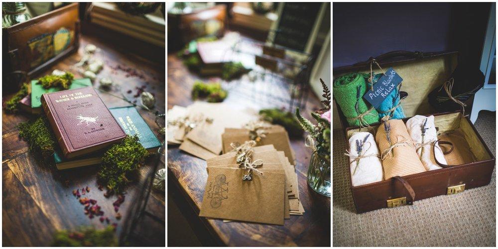Yorkshire Wedding Photographer_0128.jpg