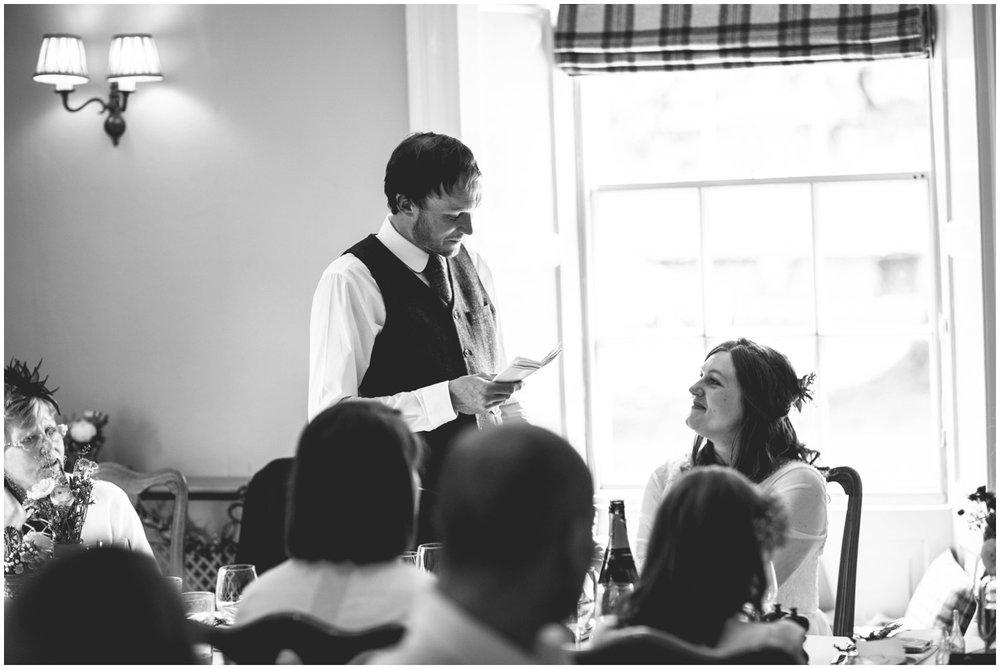 Yorkshire Wedding Photographer_0144.jpg