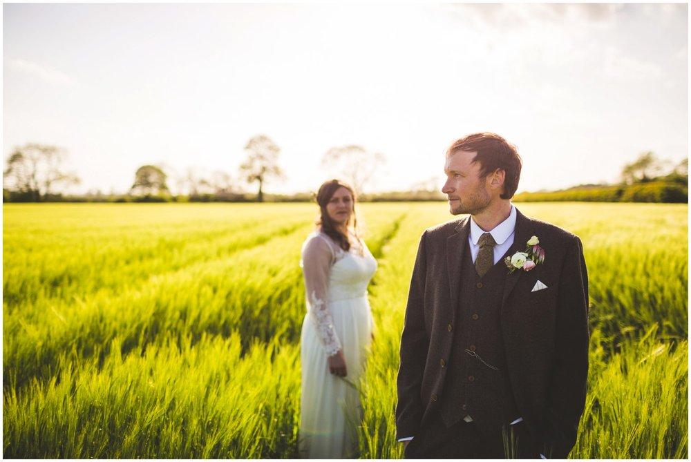 Yorkshire Wedding Photographer_0162.jpg