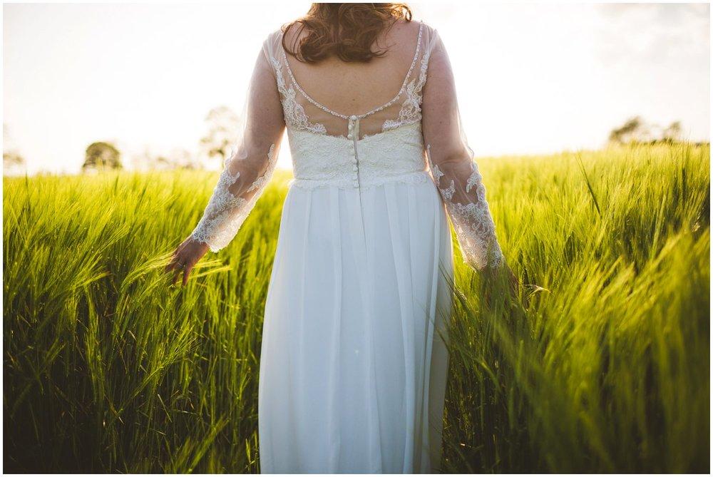Yorkshire Wedding Photographer_0161.jpg