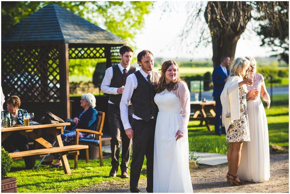 Yorkshire Wedding Photographer_0175.jpg