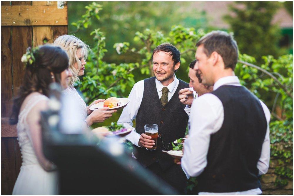 Yorkshire Wedding Photographer_0183.jpg