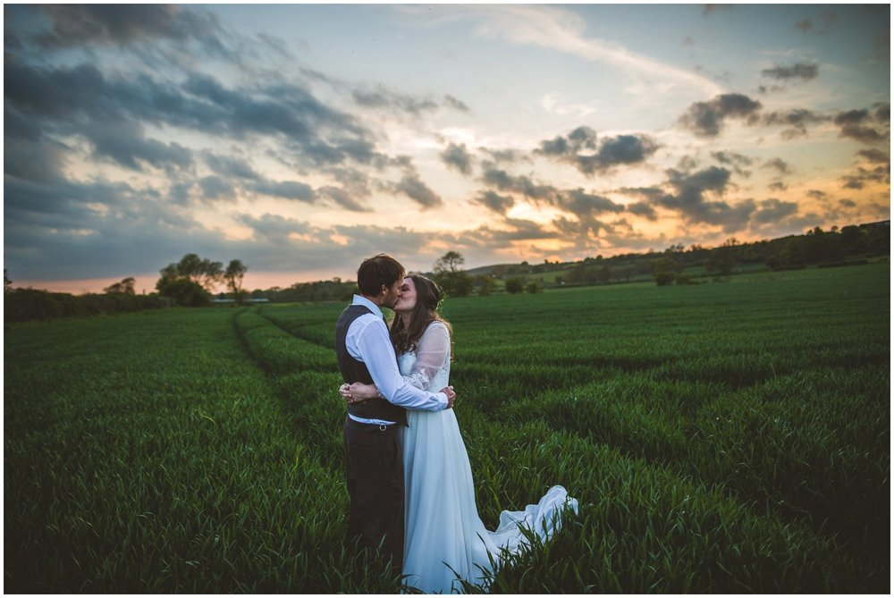 Yorkshire Wedding Photographer_0189.jpg