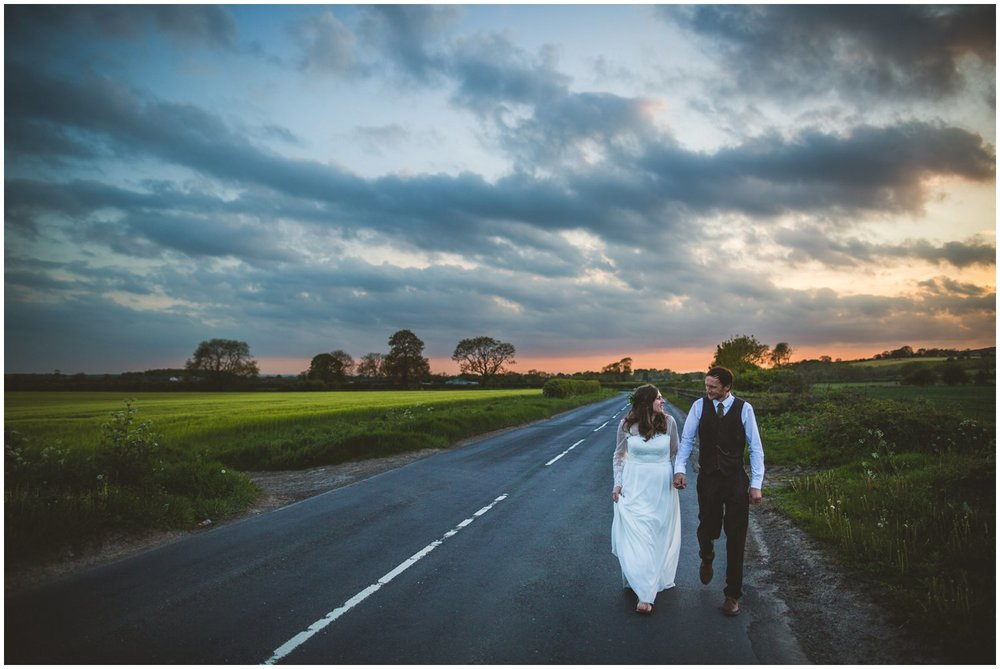 Yorkshire Wedding Photographer_0194.jpg