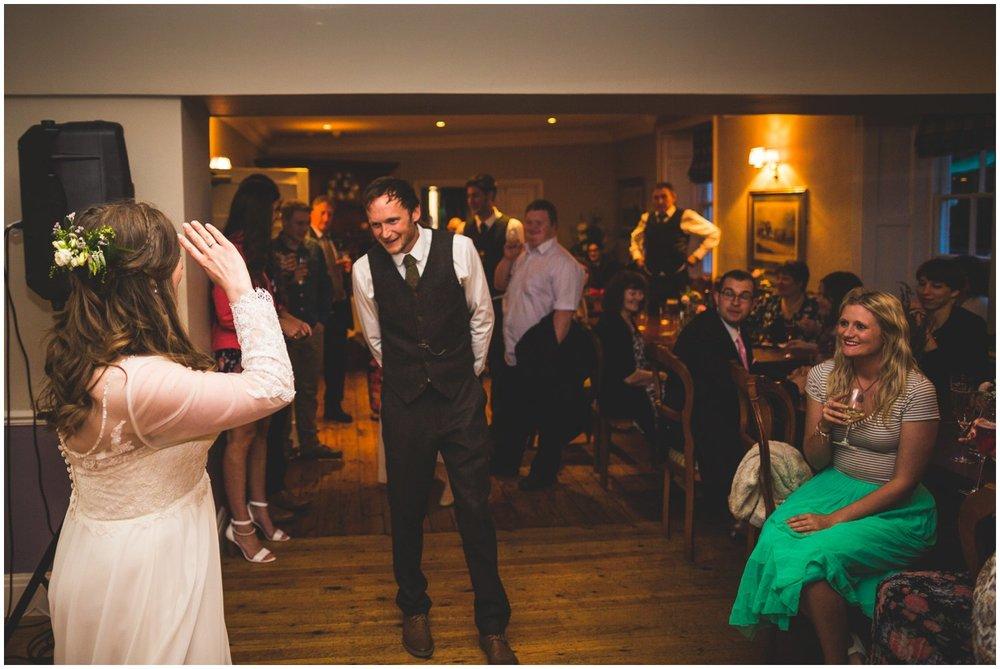Yorkshire Wedding Photographer_0197.jpg