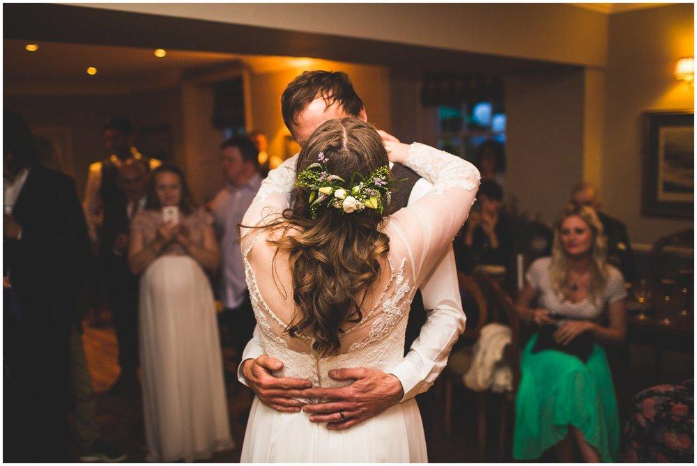 Yorkshire Wedding Photographer_0200.jpg