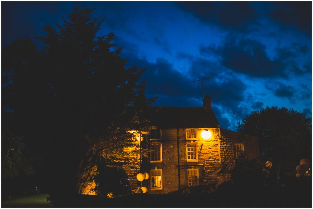 Yorkshire Wedding Photographer_0207.jpg