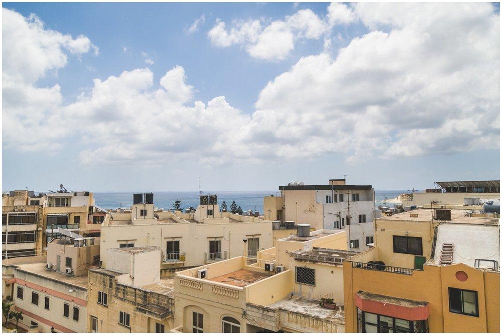 Malta Wedding_0002.jpg
