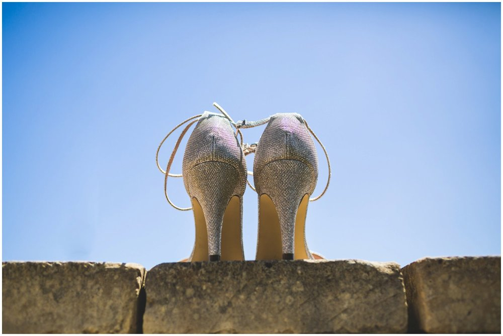 Malta Wedding_0034.jpg