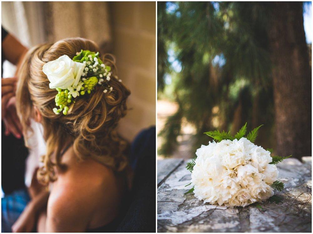 Malta Wedding_0049.jpg