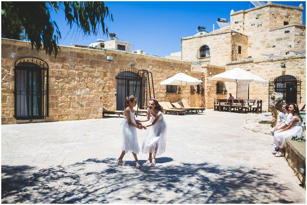 Malta Wedding_0057.jpg
