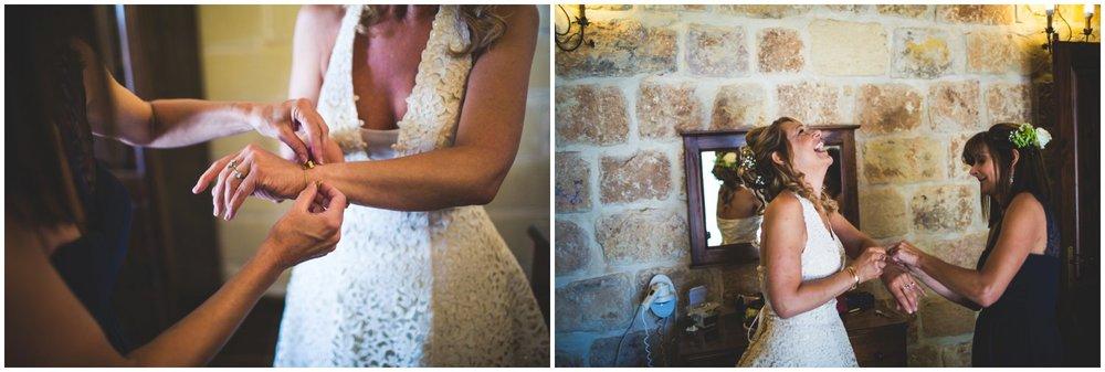 Malta Wedding_0063.jpg