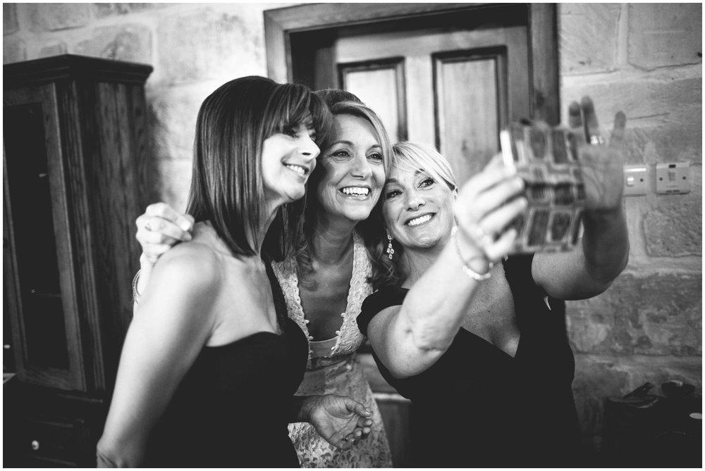 Malta Wedding_0067.jpg