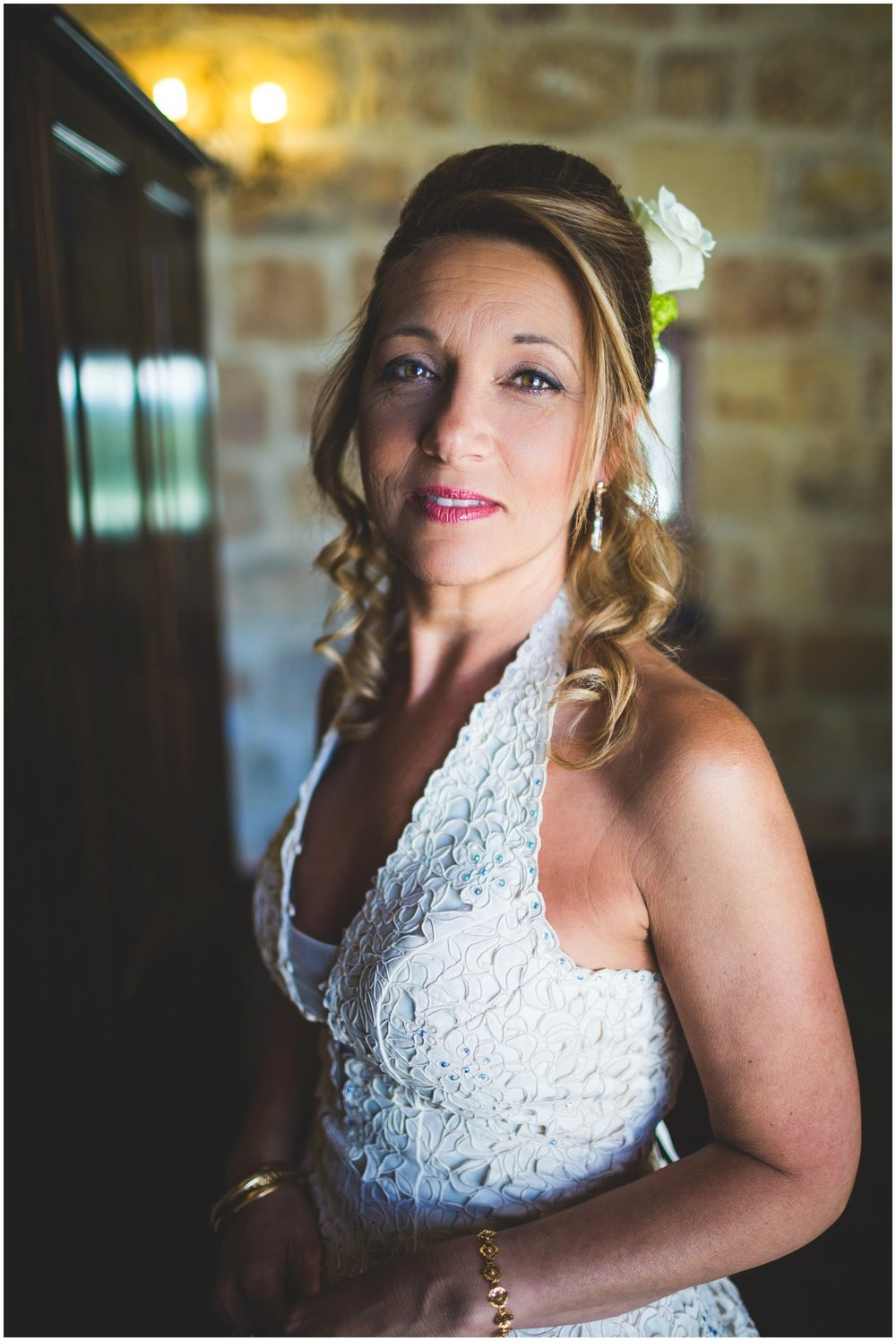 Malta Wedding_0065.jpg
