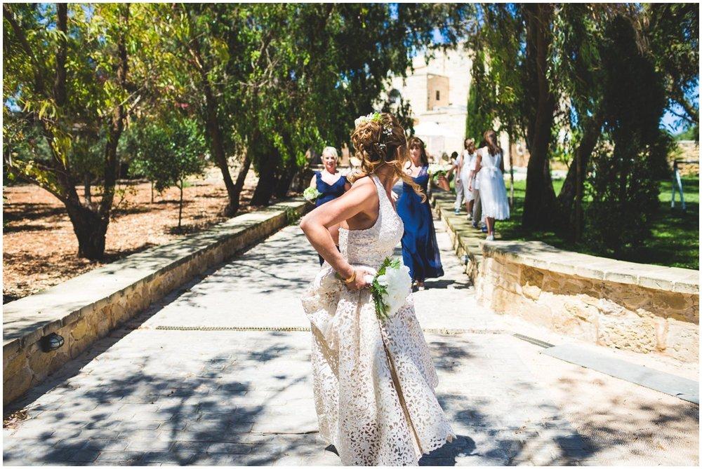 Malta Wedding_0069.jpg