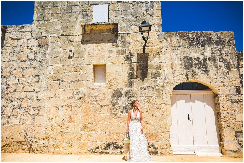 Malta Wedding_0070.jpg