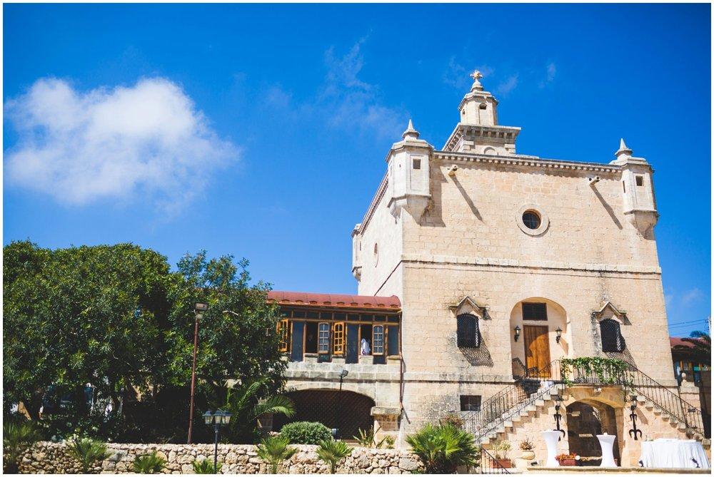 Malta Wedding_0075.jpg