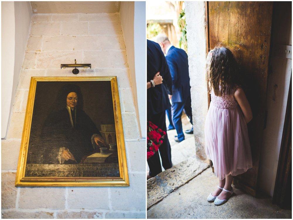 Malta Wedding_0077.jpg