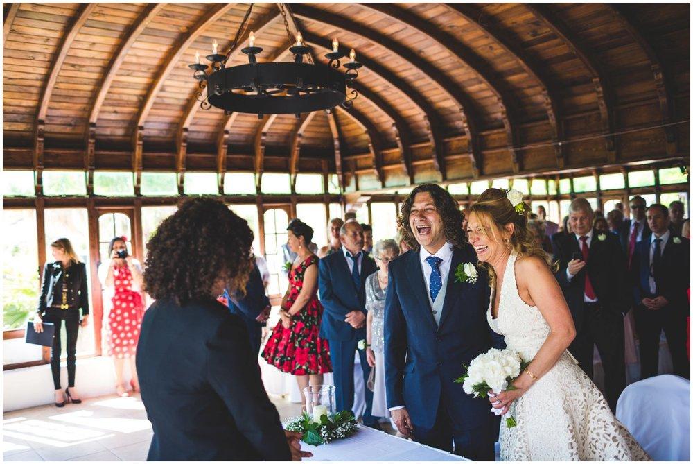 Malta Wedding_0095.jpg