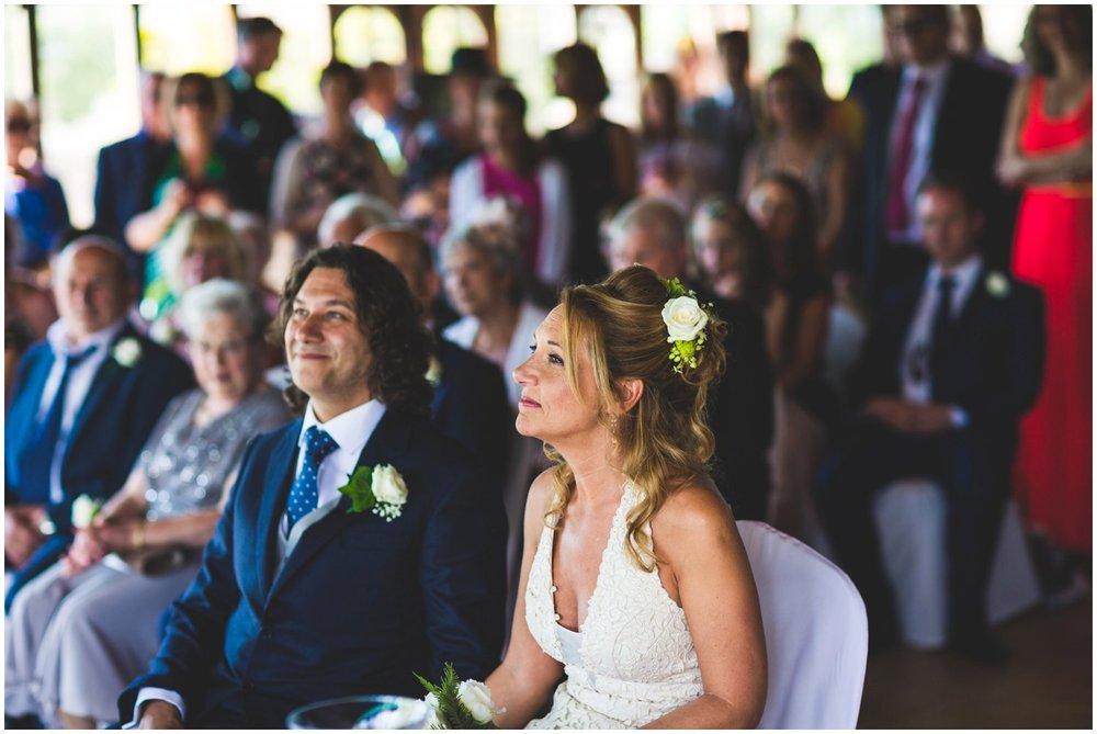 Malta Wedding_0098.jpg