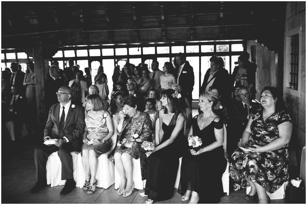 Malta Wedding_0097.jpg