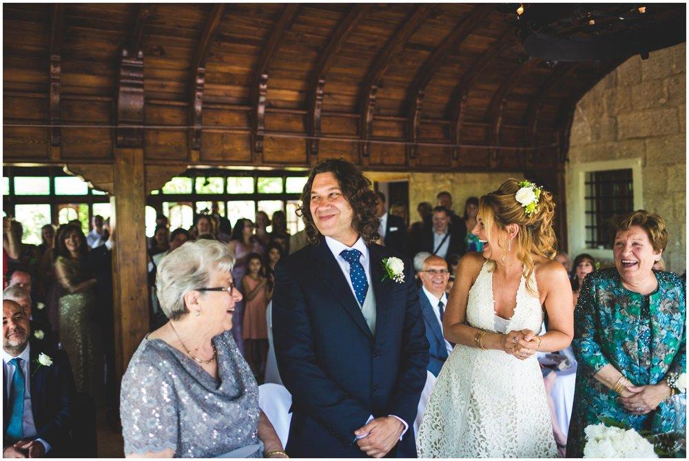 Malta Wedding_0101.jpg