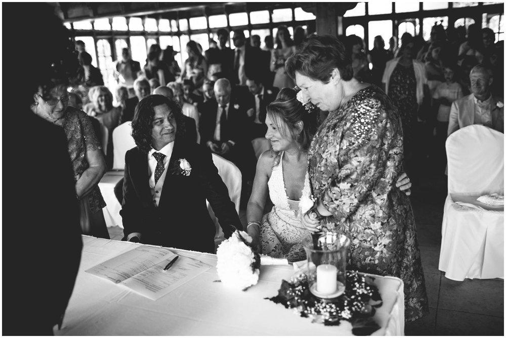 Malta Wedding_0112.jpg