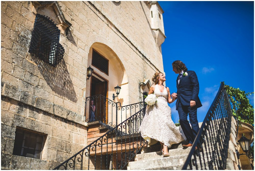 Malta Wedding_0118.jpg