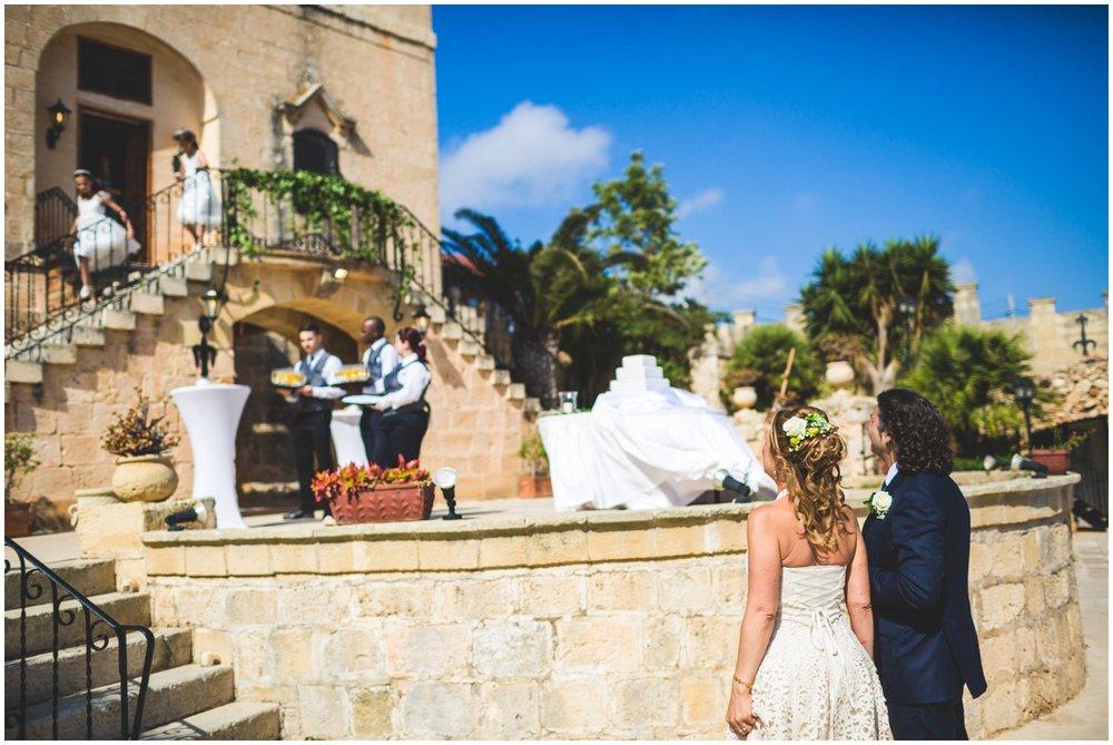 Malta Wedding_0122.jpg