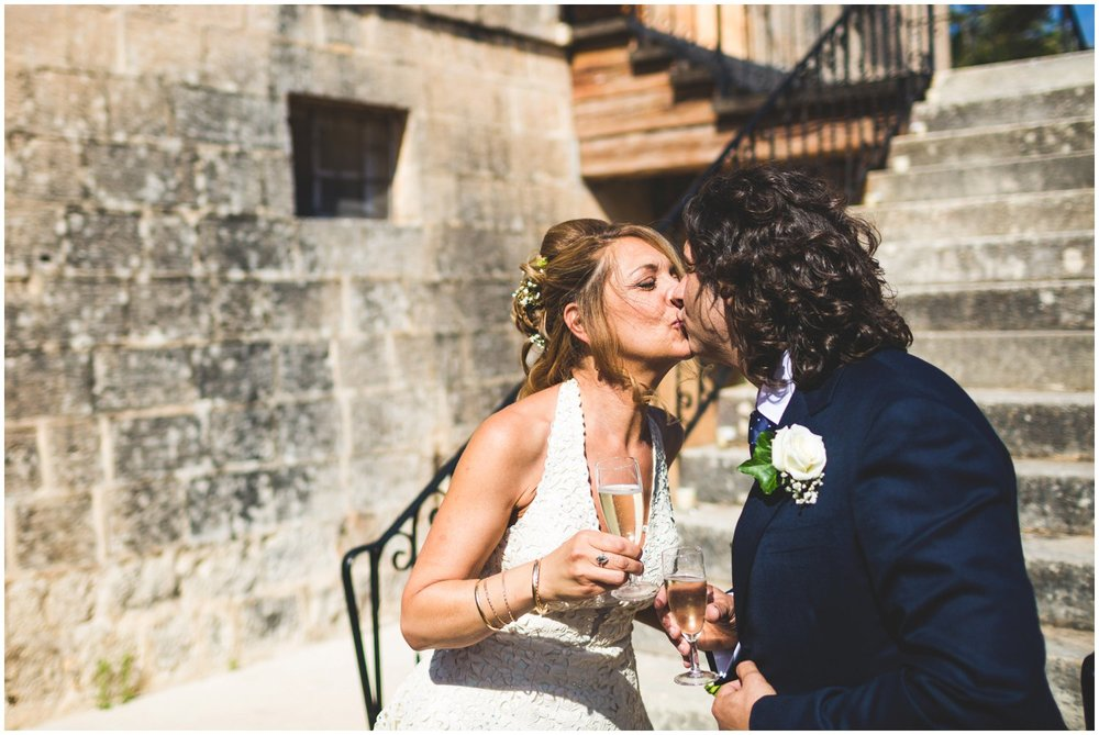Malta Wedding_0120.jpg