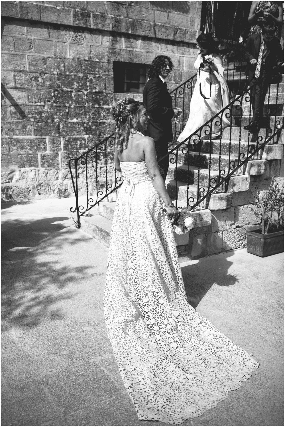 Malta Wedding_0123.jpg
