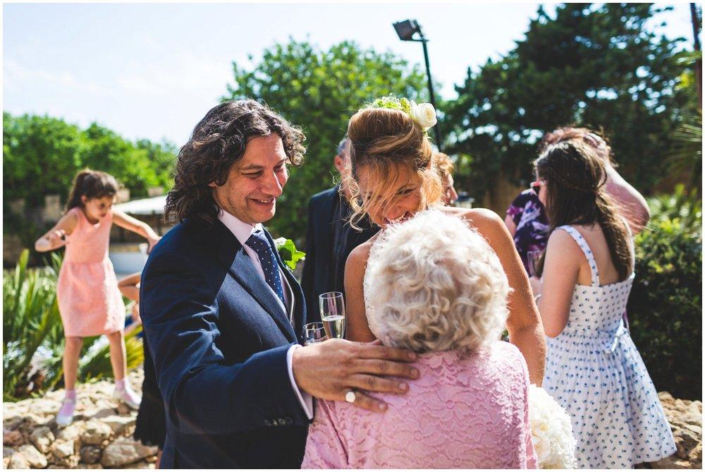 Malta Wedding_0133.jpg