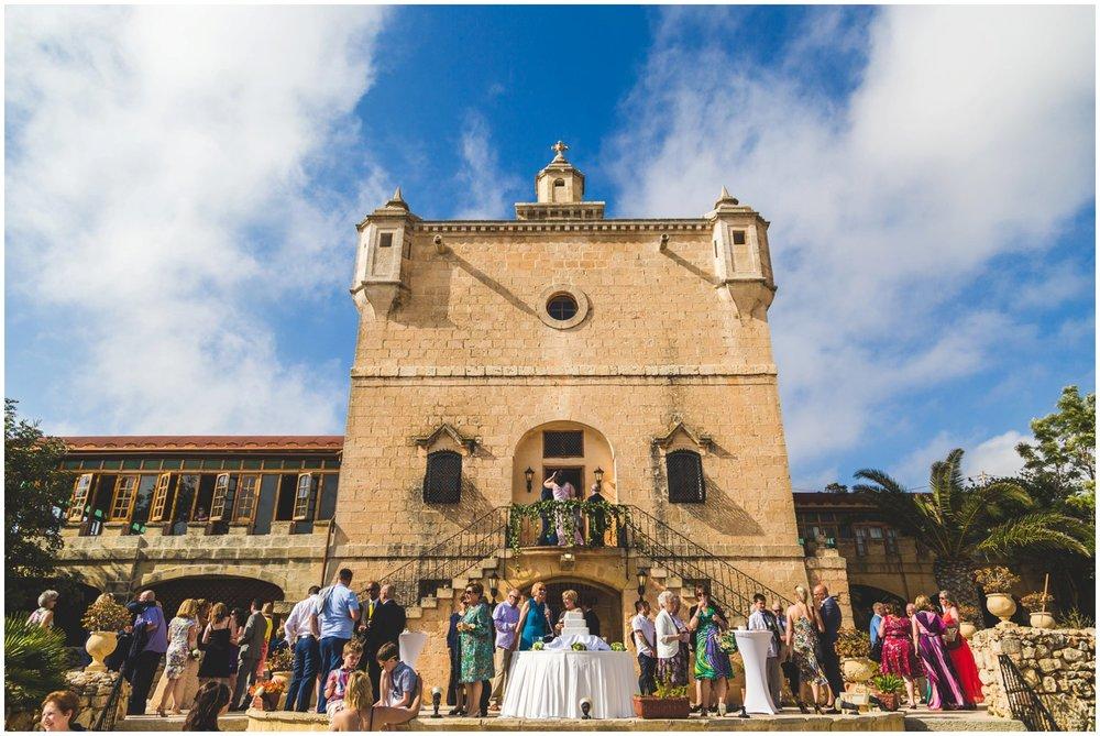 Malta Wedding_0135.jpg