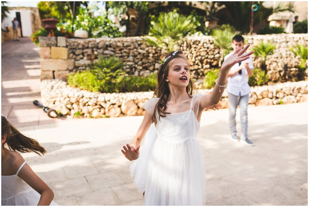 Malta Wedding_0139.jpg