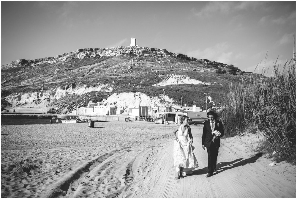 Malta Wedding_0146.jpg