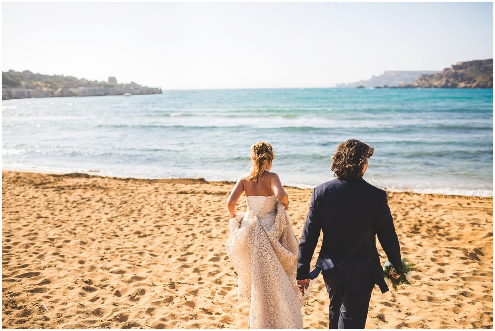 Malta Wedding_0148.jpg