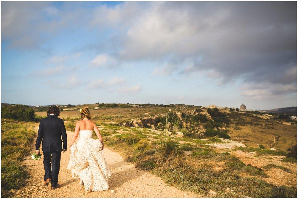 Malta Wedding_0173.jpg