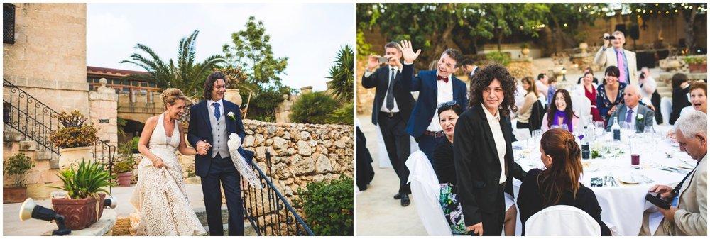 Malta Wedding_0176.jpg