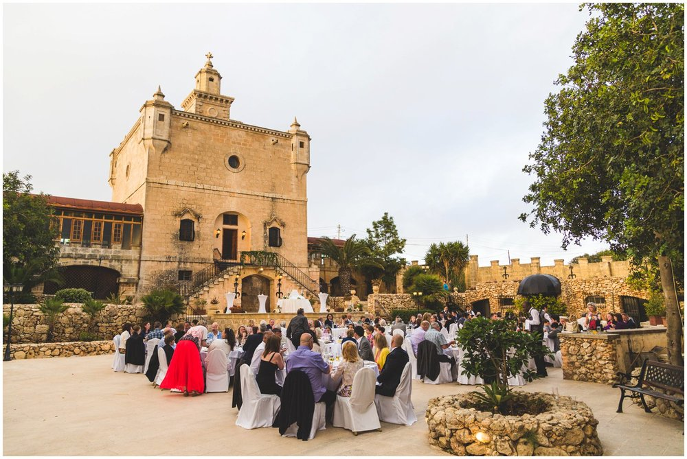 Malta Wedding_0182.jpg