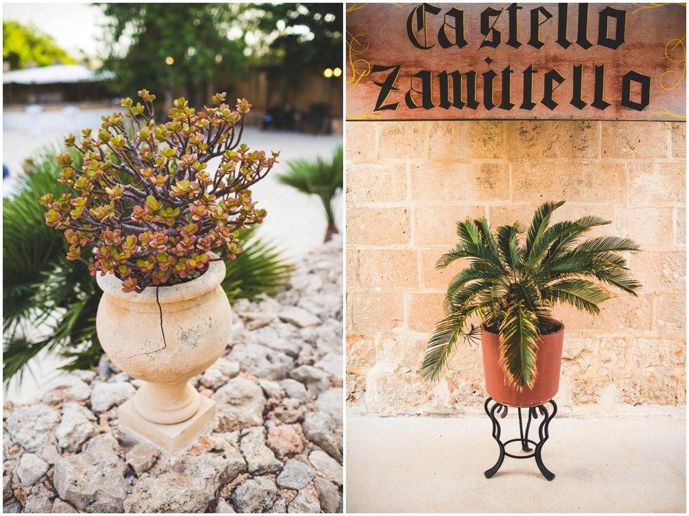Malta Wedding_0187.jpg