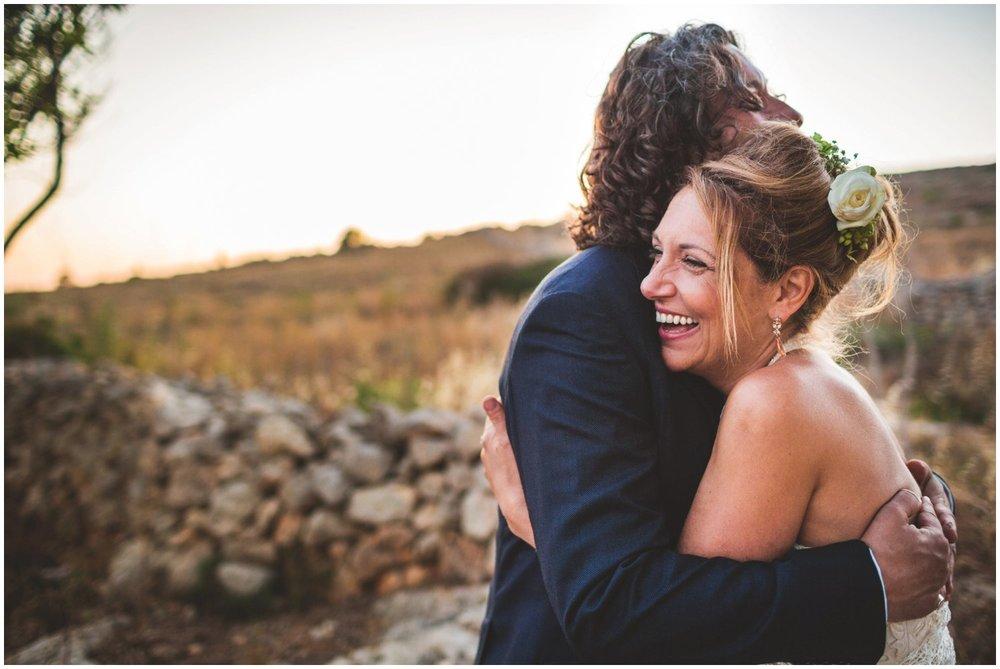 Malta Wedding_0192.jpg