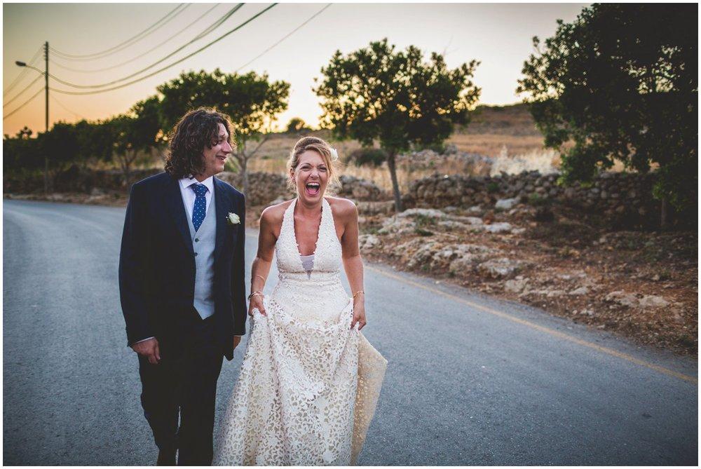 Malta Wedding_0193.jpg