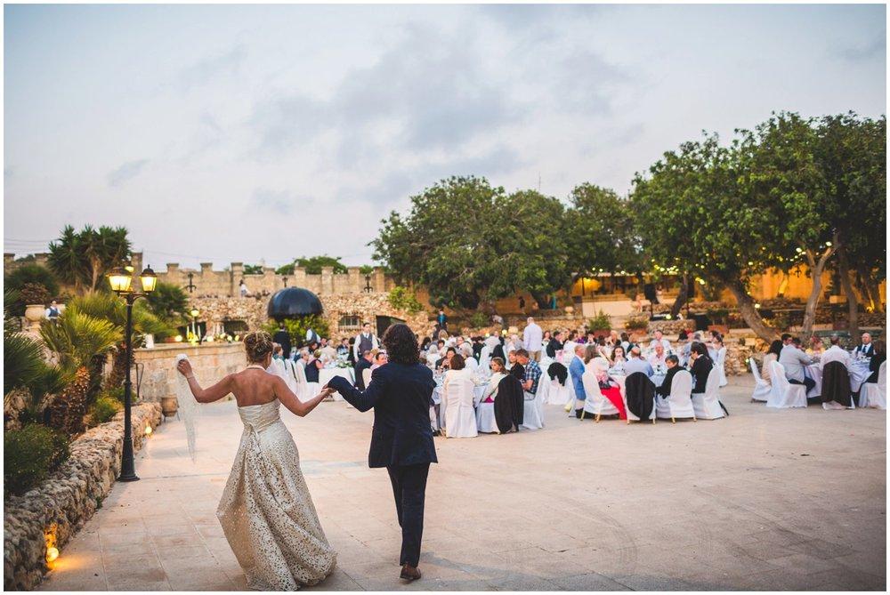Malta Wedding_0194.jpg