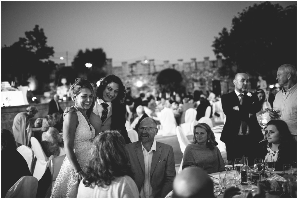 Malta Wedding_0196.jpg