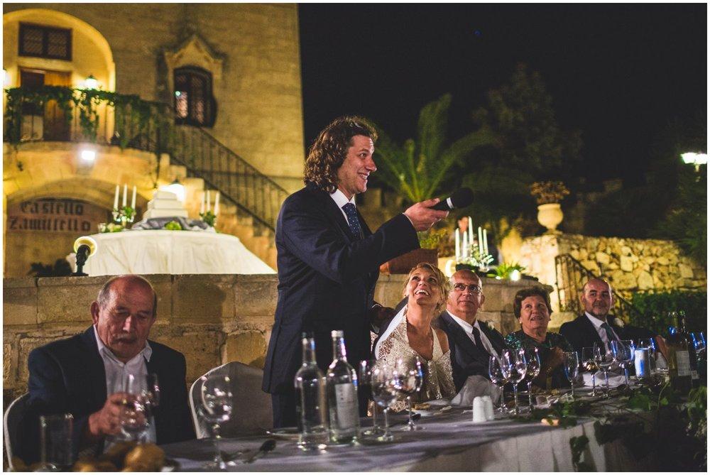 Malta Wedding_0203.jpg