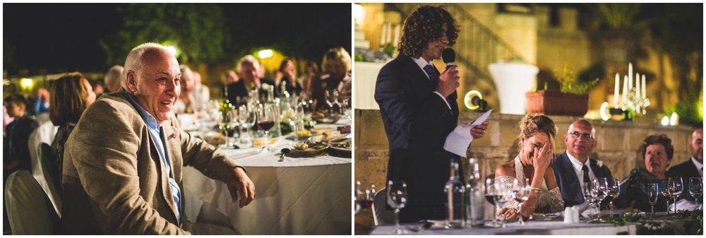 Malta Wedding_0205.jpg
