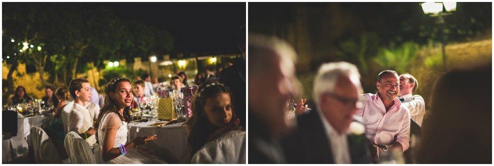 Malta Wedding_0206.jpg