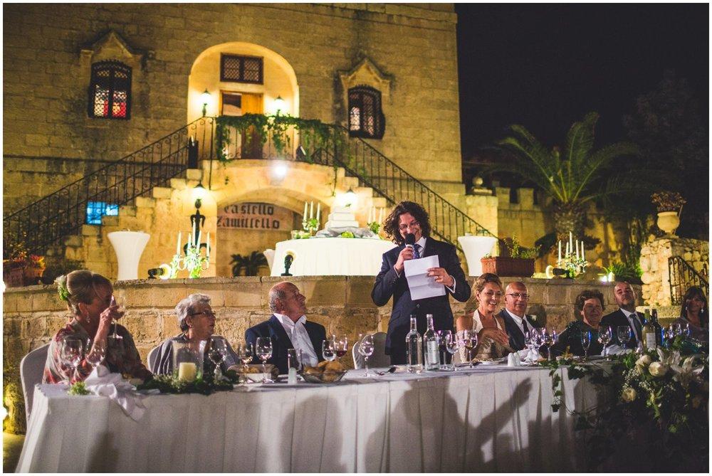 Malta Wedding_0207.jpg