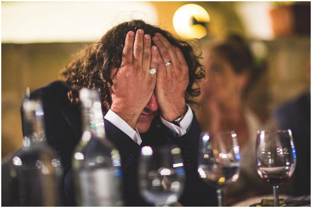 Malta Wedding_0213.jpg